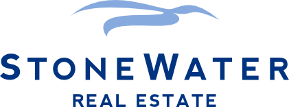Stone Water Real Estate